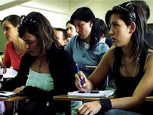 JPN Educação: Um direito que não se pode perder