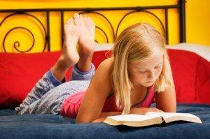 Jornal I: Prepare os seus filhos para os exames!