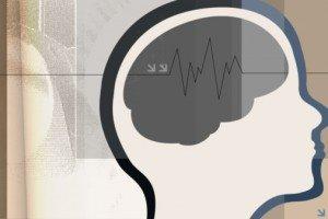 Qual a Relação Entre o Estado Emocional e o Desempenho Cognitivo?