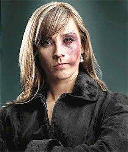 Violência Doméstica - O papel que cabe à Vítima