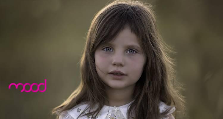 Mood Magazine: As mentiras que protegem as crianças