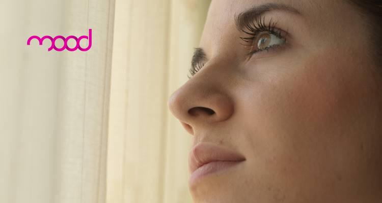 Mood Magazine: Pensar demasiado é prejudicial?