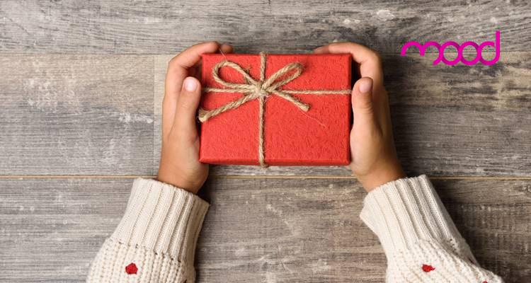 Notícias Magazine: Neste Natal ensine a dar