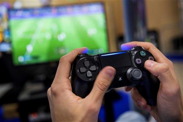Diário de Notícias: OMS já incluiu vício em videojogos na lista de perturbações mentais