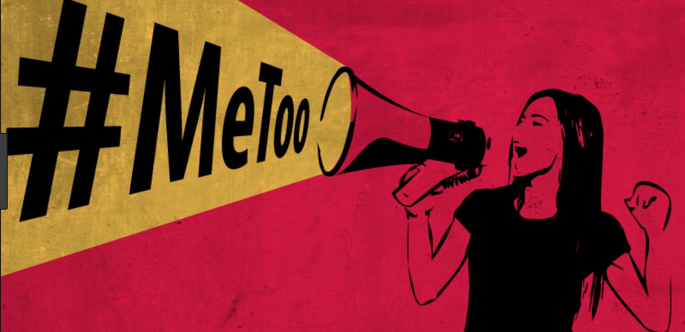 #MeToo e a violação dos direitos dos avós!