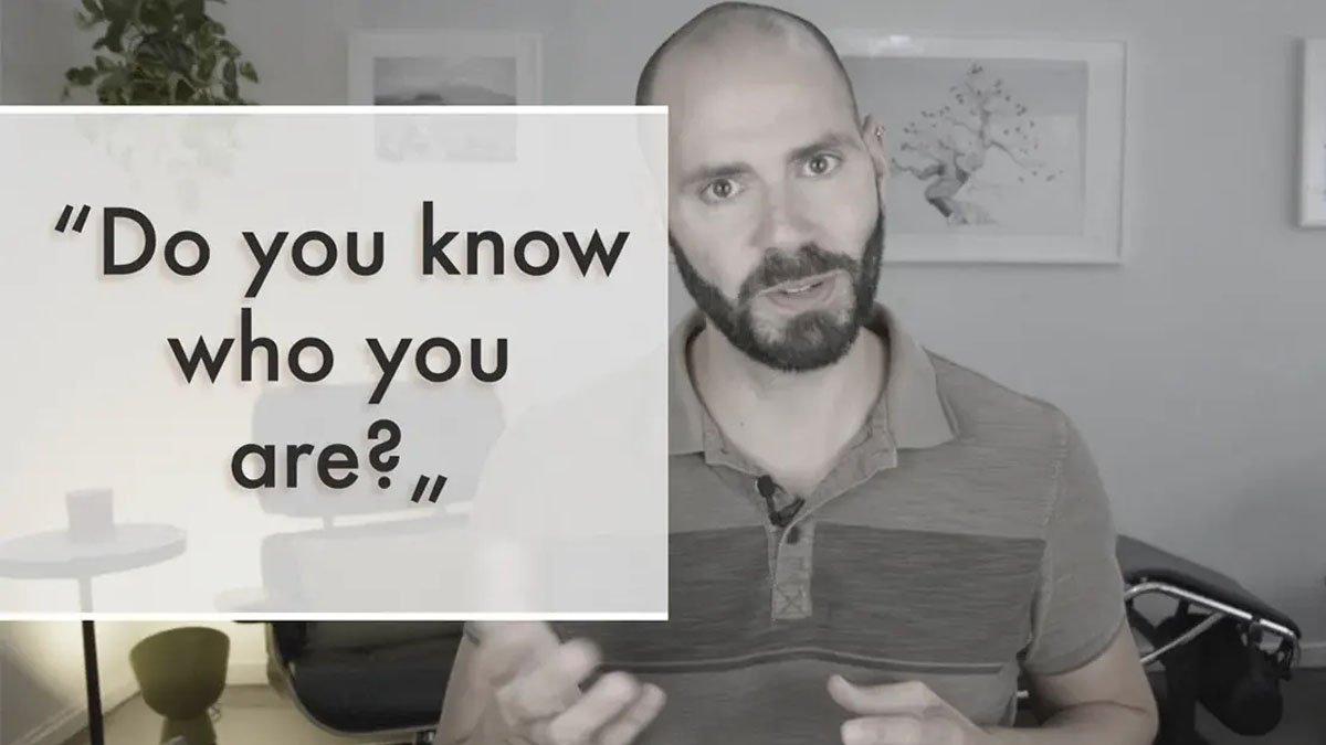 O que é a Personalidade?